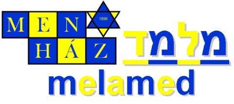 melamed-logo.jpg